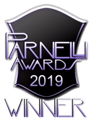 https://driveforupstaging.com/wp-content/uploads/2019/07/Parnelli-awards-winner-e1564524840123.png