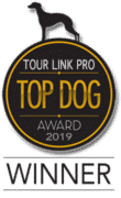 https://driveforus.upstaging.com/wp-content/uploads/2019/07/TopDogAwardWinner2019-1-e1564524816591.png